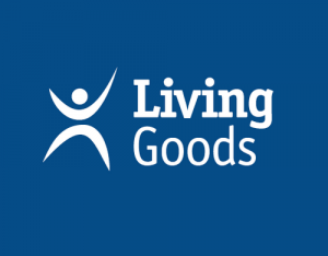 Living Goods Logo