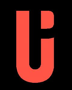 United Purpose Logo