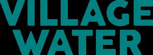 Village Water Logo