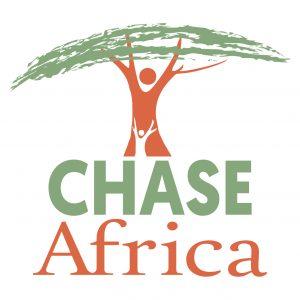 CHASE Africa Logo