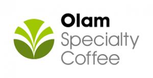 Olam Specialty Coffee Logo