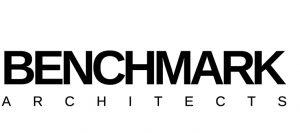 Benchmark Architects Logo