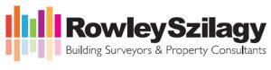 Rowley Szilagy Logo