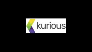 Kurious Agency Logo