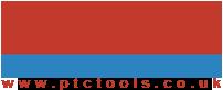 Power Tool Centre Logo